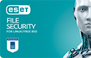 ESET File Security for Linux / FreeBSD